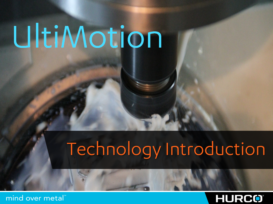 UltiMotion_Technology_Intro