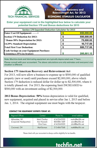 2013_Tax_Calculator_NEW