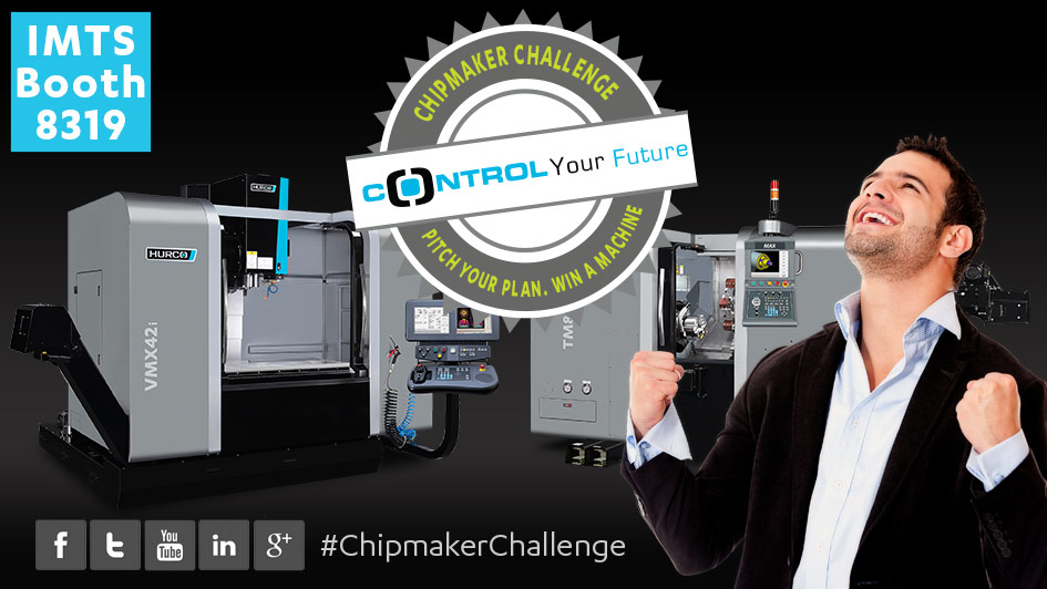 IMTS-Chipmaker-Challenge-Header-Slide2