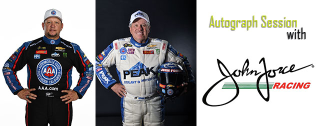 Autograph-Session-JFR