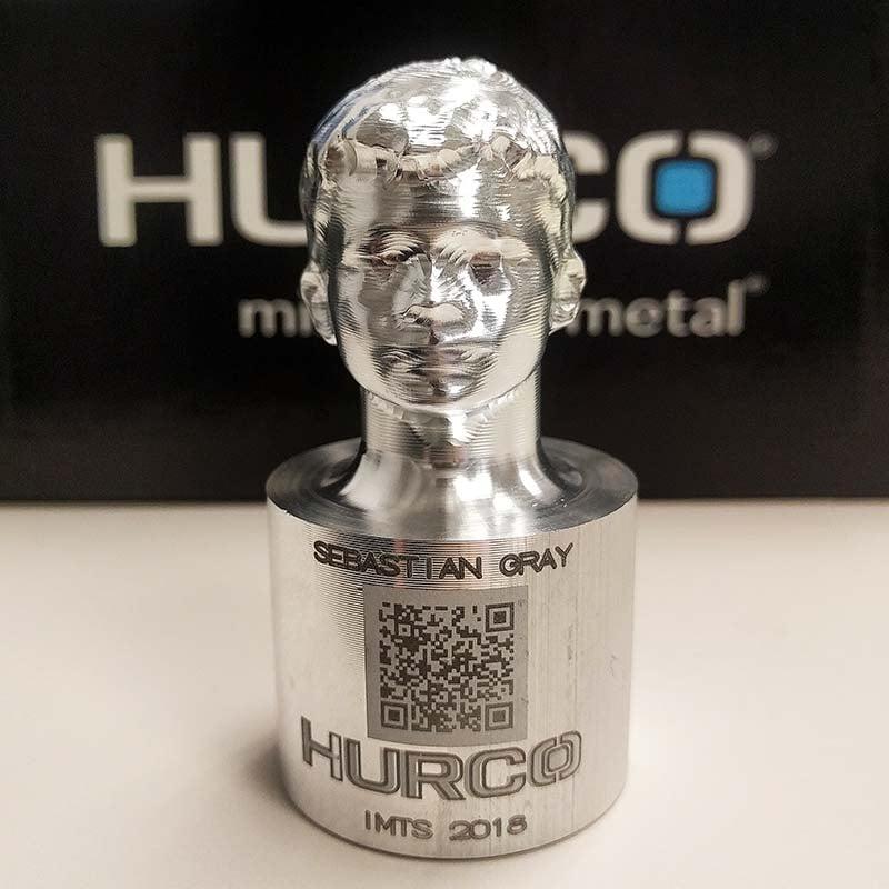 2018-Hurco-IMTS-Statue-web