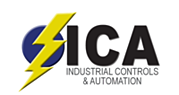 Industrial Controls & Automation