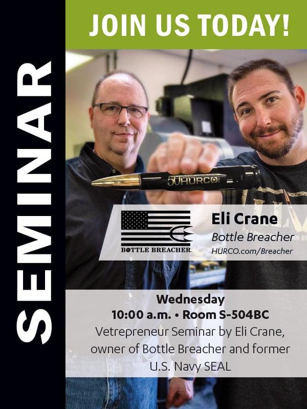 Eli-crane-seminar-graphic
