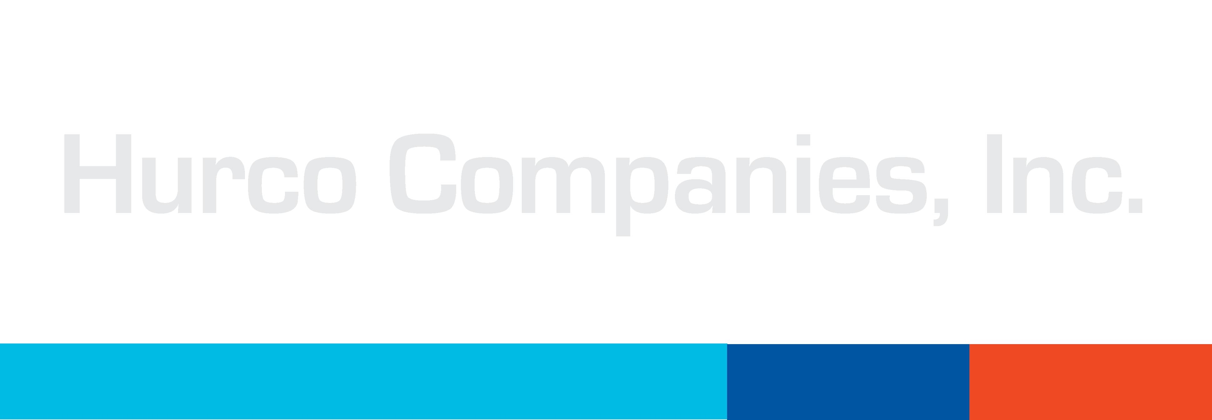 Hurco-Corporate-Logo_HCI_copy_2.png