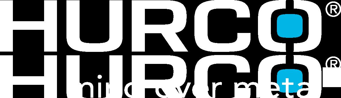Hurco Companies, Inc. - CNC Machine Tools