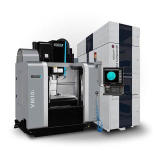 Hurco-VM10i-with-Erowa-Robot-web800