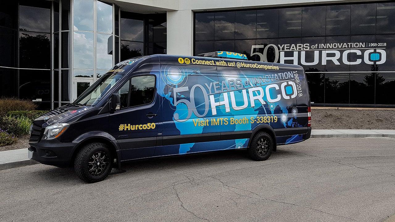 Hurco-Wrapped-IMTS-Van-web