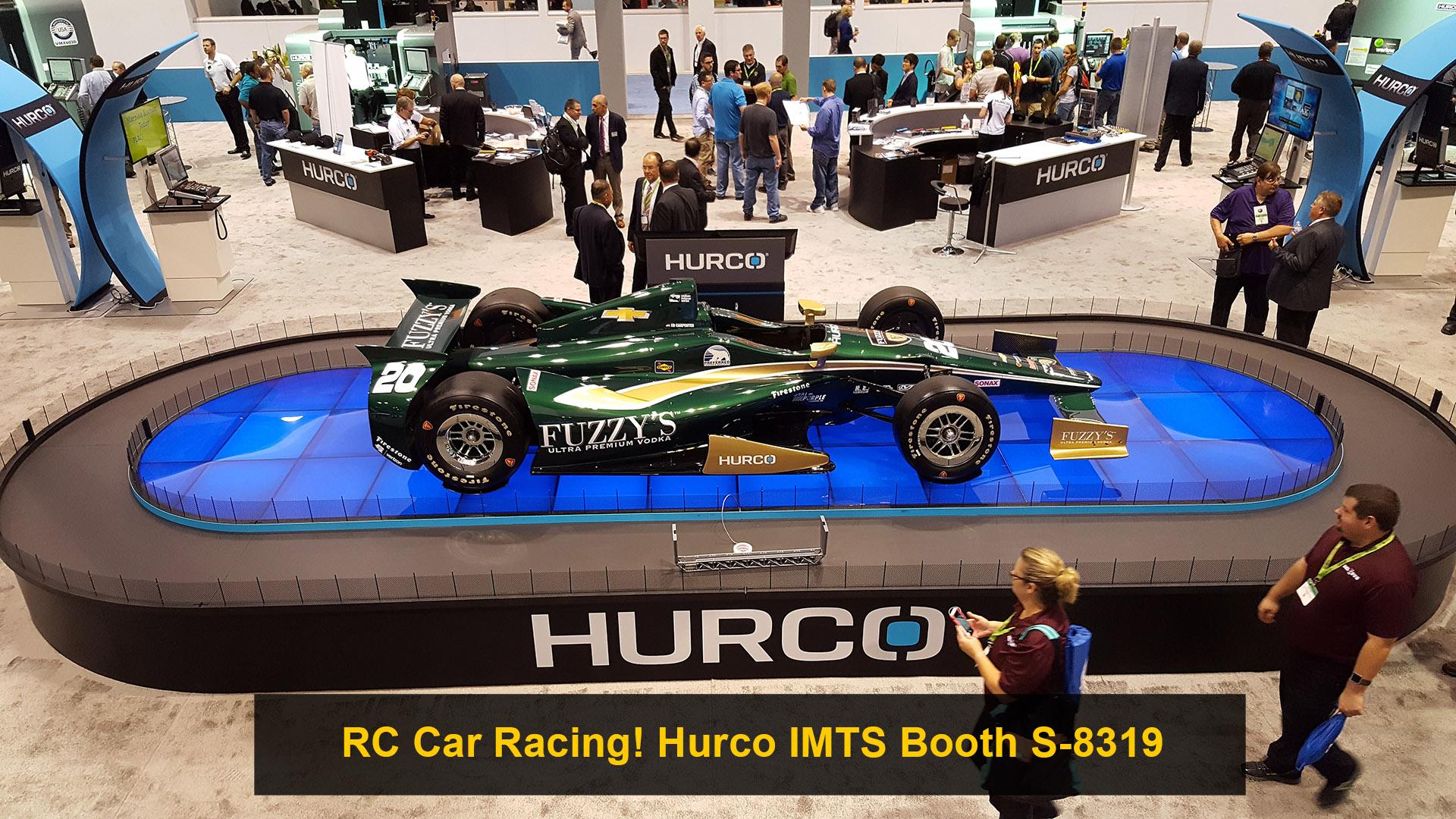 Hurco-rc-car-racing.jpg