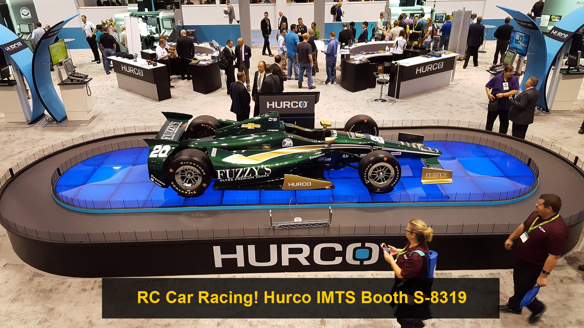 Hurco-rc-car-racing.jpg
