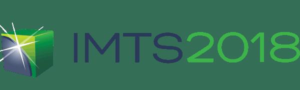 IMTS2018LOGO