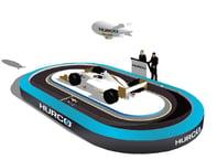 Hurco-Race-Track.jpg