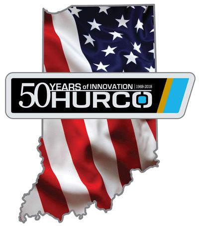 Indiana-USA-50th-Badge-web2.png