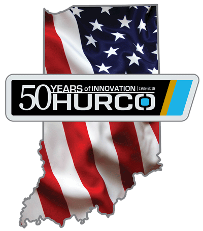 Indiana-USA-50th-Badge-web2.png