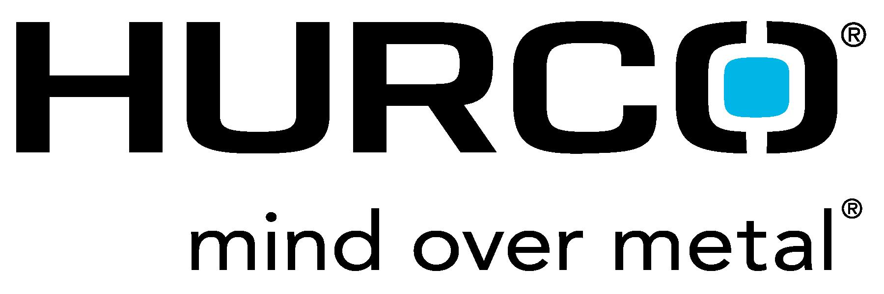 Hurco Companies, Inc. - Logo