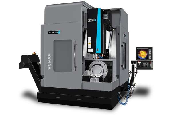 VC600i.jpg