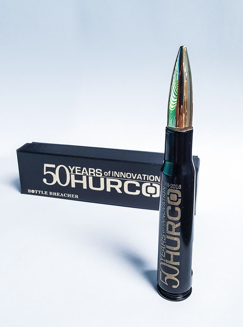 bottle-breacher-Hurco-50th_02-web-1