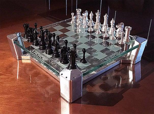 chess-set-605