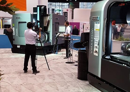 falk_imts_2016_interview_5axis.jpg