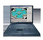 WinMax Software